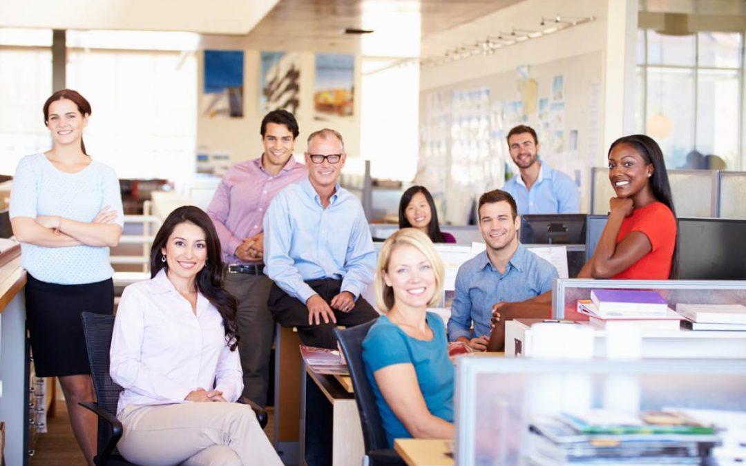 narrow network group health insurance plans