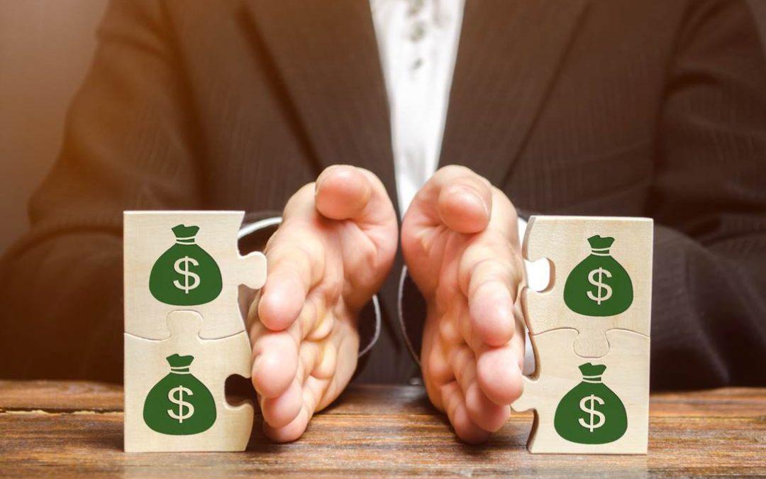 Estimate Employee Health Insurance Cost in Colorado